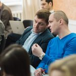 Семинар «ВЭД для IT: работа с GooglePlay, AppStore, Atlassian»